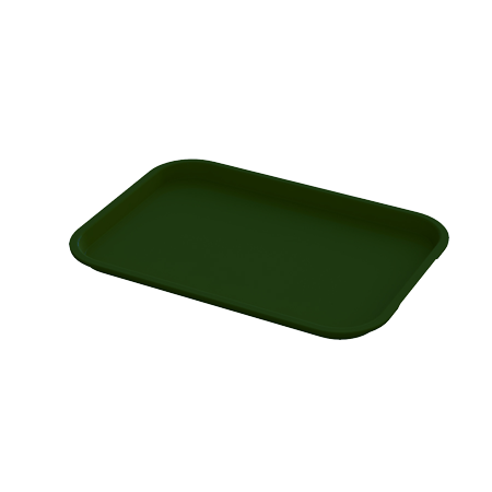Impact Products TC101407 cafeteria tray
