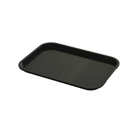 Impact Products TC101410 cafeteria tray