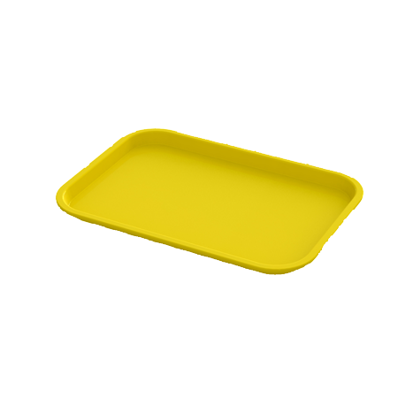 Impact Products TC121602 cafeteria tray