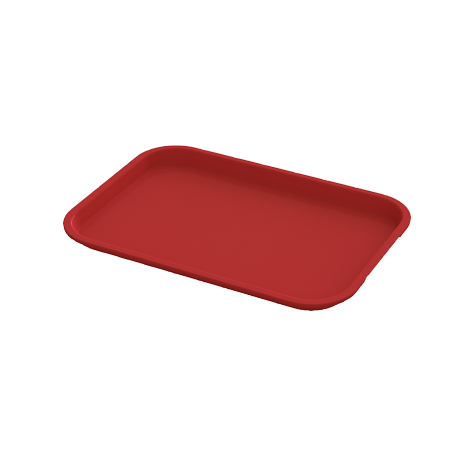 Impact Products TC121605 cafeteria tray