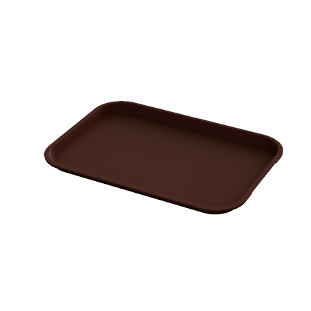 Impact Products TC121606 cafeteria tray