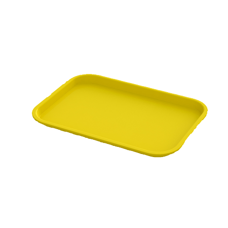 Impact Products TC141802 cafeteria tray