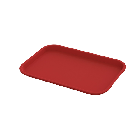 Impact Products TC141805 cafeteria tray