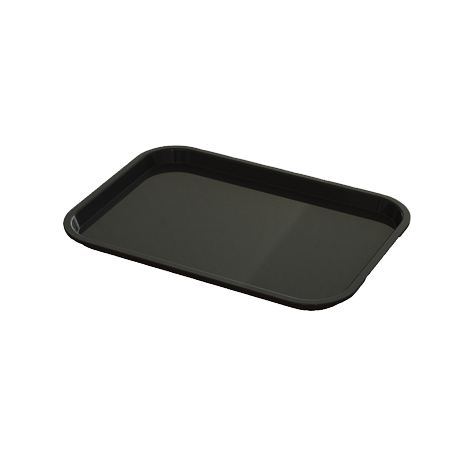 Impact Products TC141810 cafeteria tray
