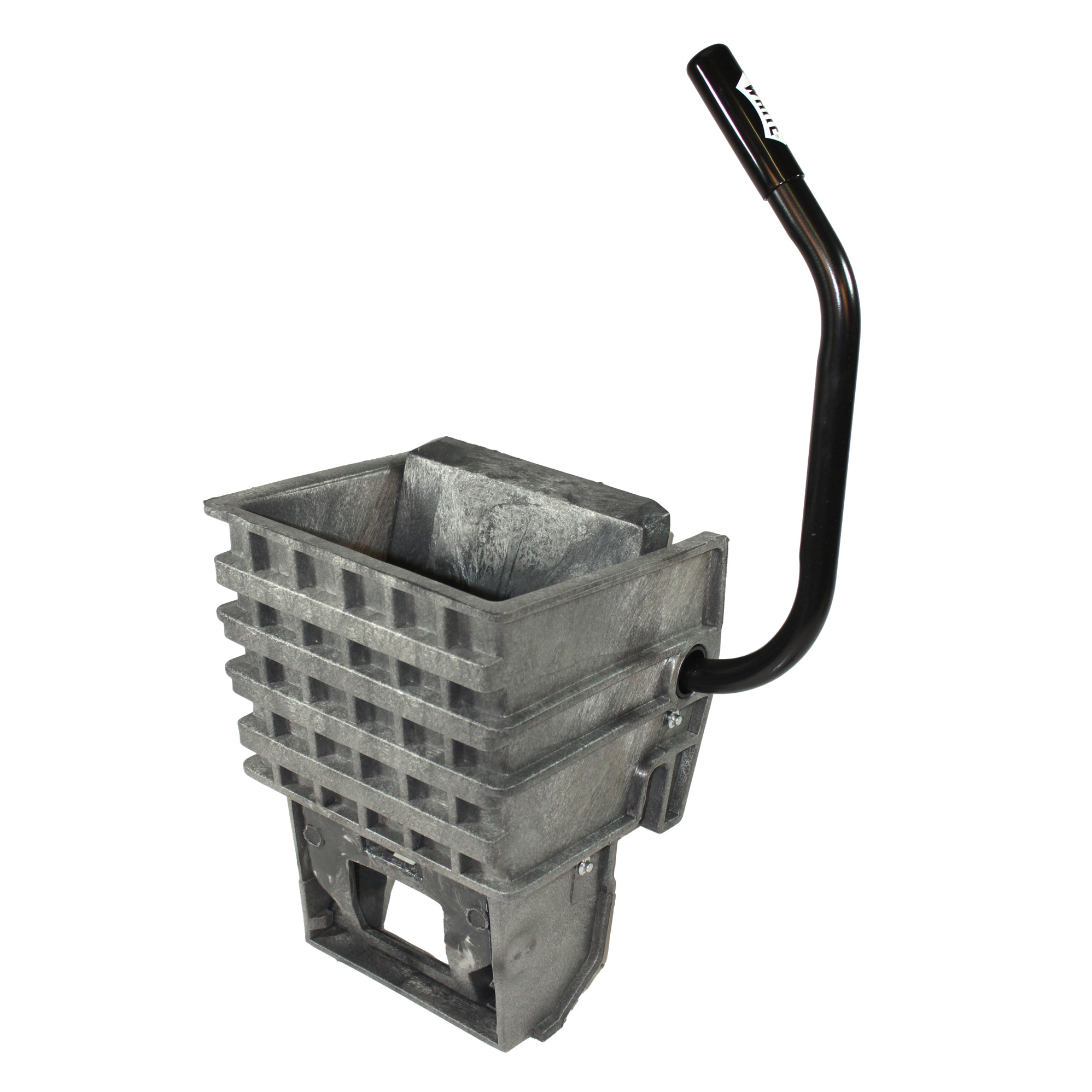 Impact Products WH6000G mop wringer