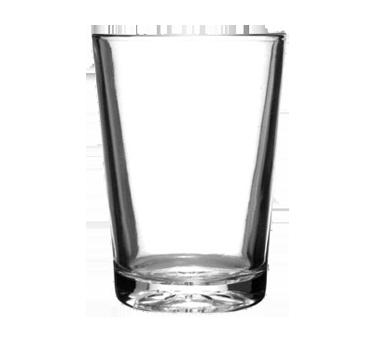 International Tableware 100 dessert / sampler glass
