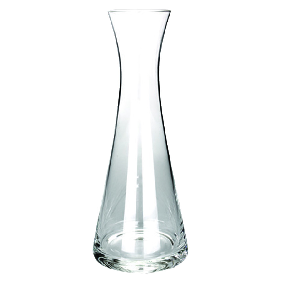 International Tableware 1000 decanter carafe