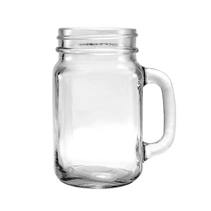 International Tableware 120 glass, shot / whiskey