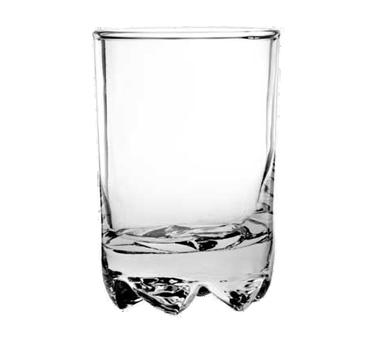 International Tableware 2845 glass, old fashioned / rocks