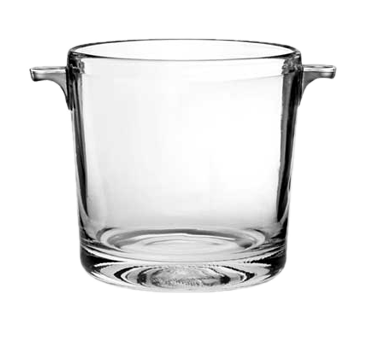 International Tableware 310 ice bucket