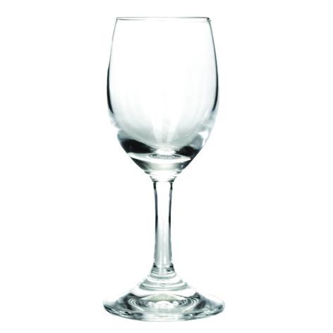 International Tableware 3102 glass, wine