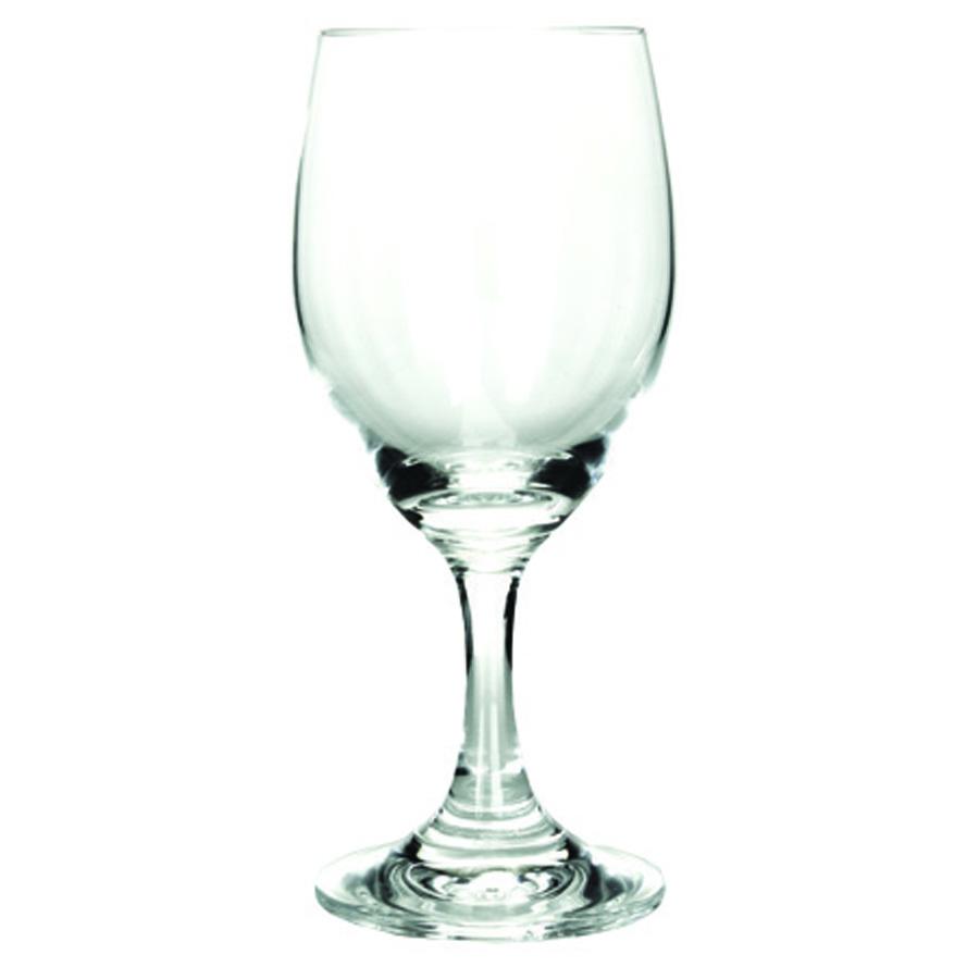 International Tableware 3104 glass, wine