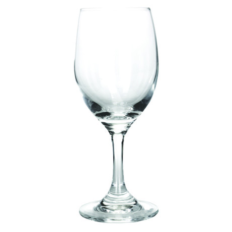 International Tableware 3106 glass, wine