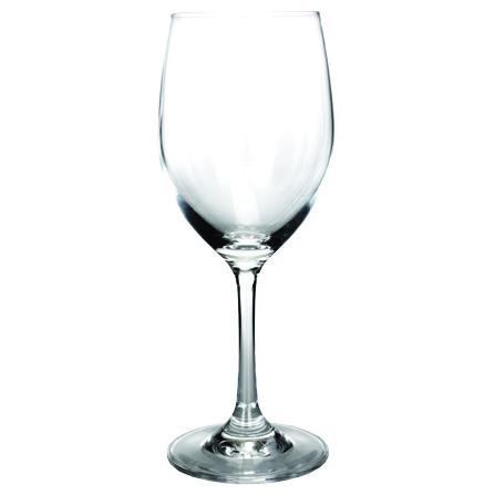 International Tableware 3112 glass, wine