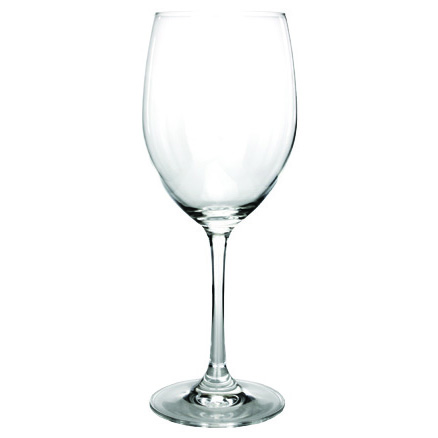 International Tableware 3119 glass, wine