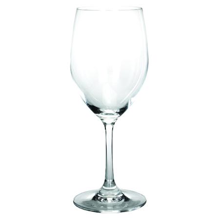 International Tableware 3122 glass, wine