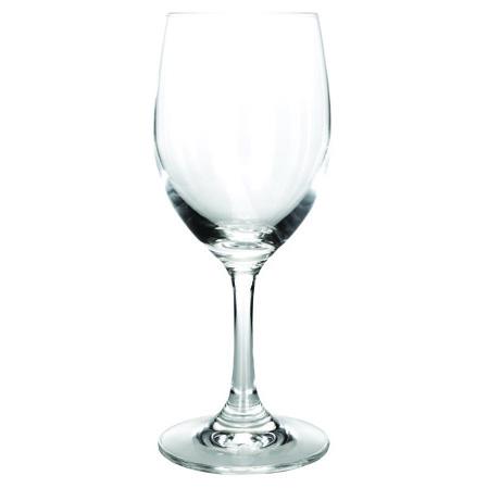International Tableware 3188 glass, wine