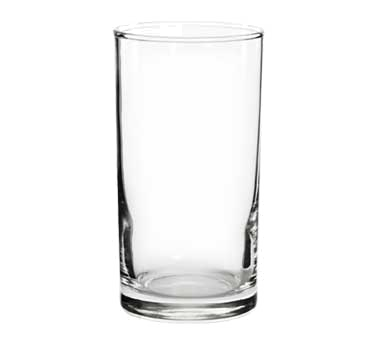 International Tableware 325 glass, water / tumbler