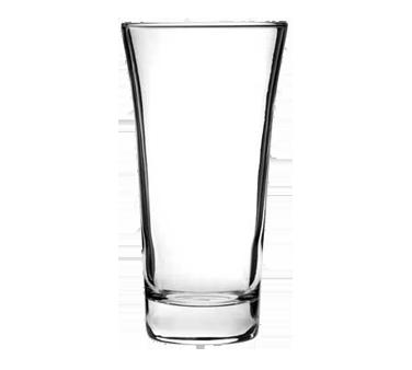 International Tableware 338 glass, water / tumbler