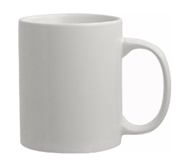 International Tableware 3424S-02 mug, china