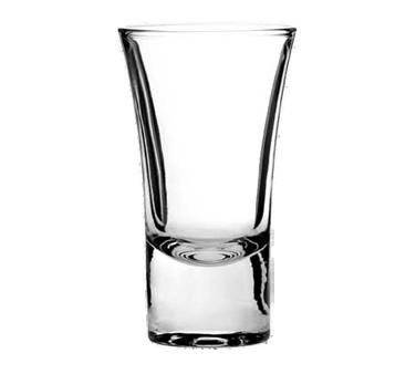 International Tableware 355 glass, shot / whiskey