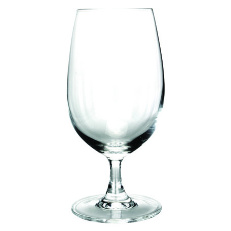 International Tableware 3615 glass, goblet