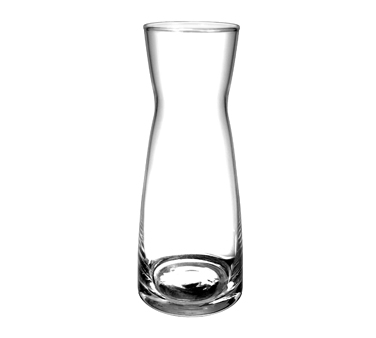 International Tableware 370 decanter carafe
