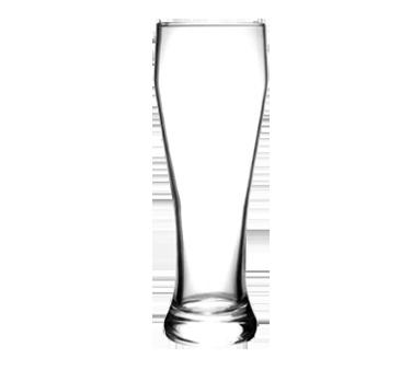 International Tableware 393 glass, beer