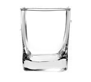 International Tableware 396 glass, old fashioned / rocks