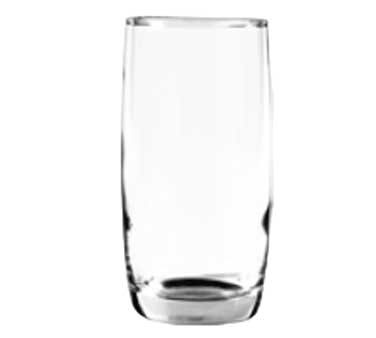 International Tableware 411 glass, water / tumbler