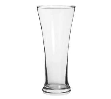 International Tableware 419 glass, beer