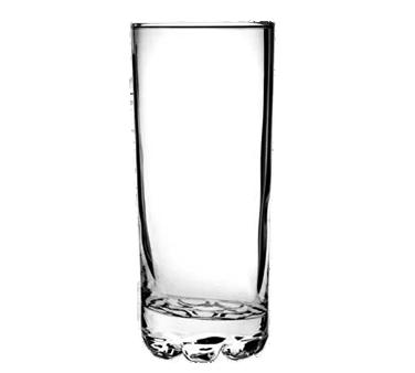 International Tableware 422 glass, water / tumbler