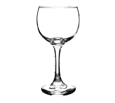 International Tableware 4240 glass, wine