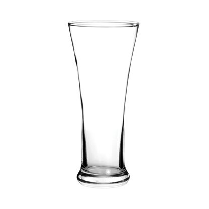 International Tableware 439 glass, beer