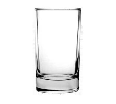 International Tableware 44 glass, juice