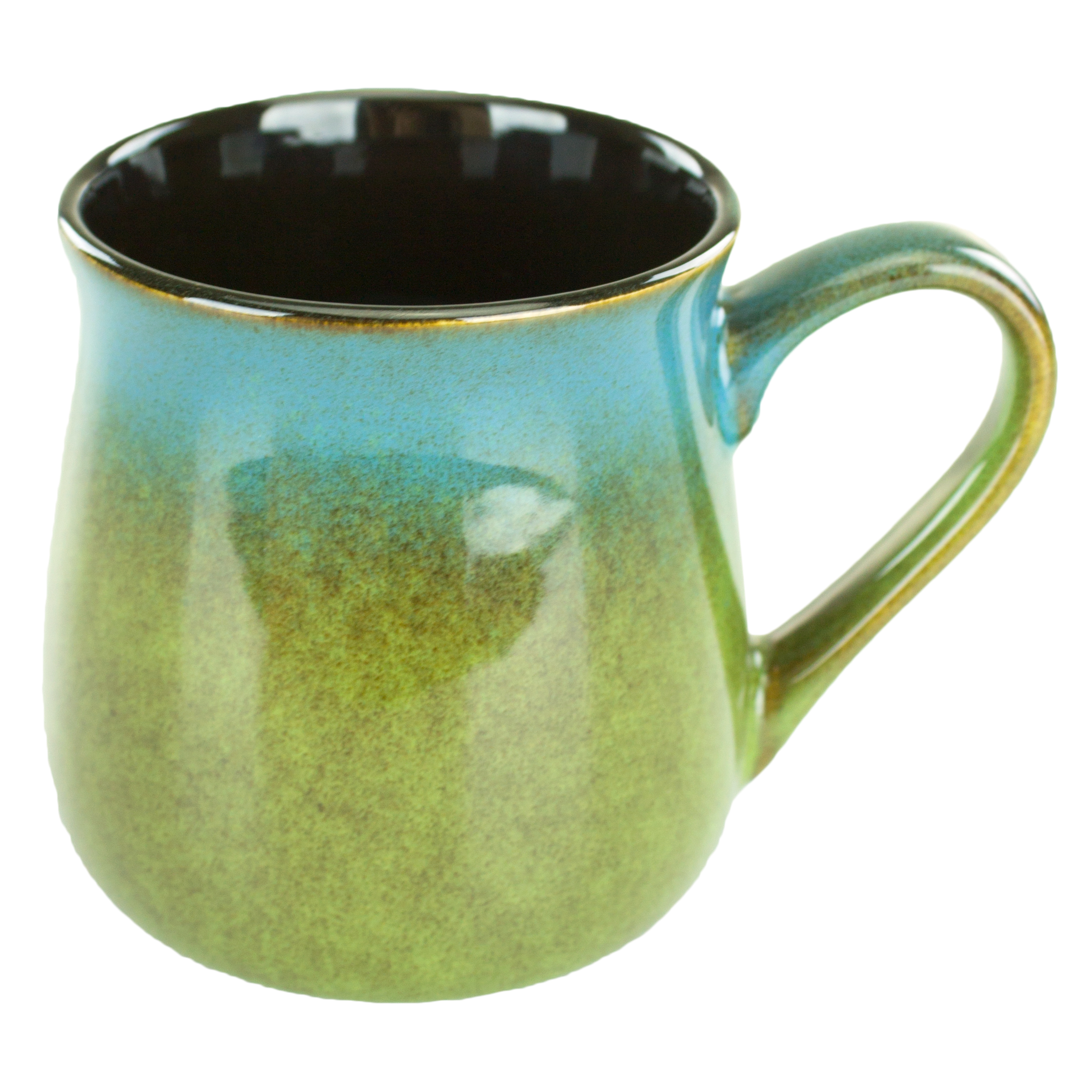International Tableware 4416-146 mug, china