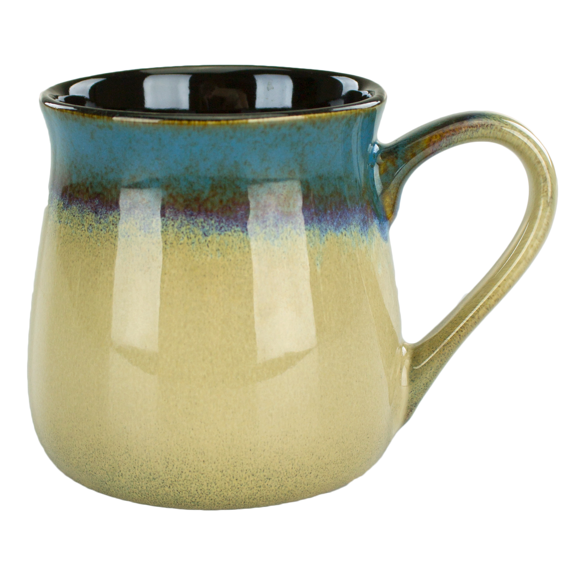 International Tableware 4416-147 mug, china
