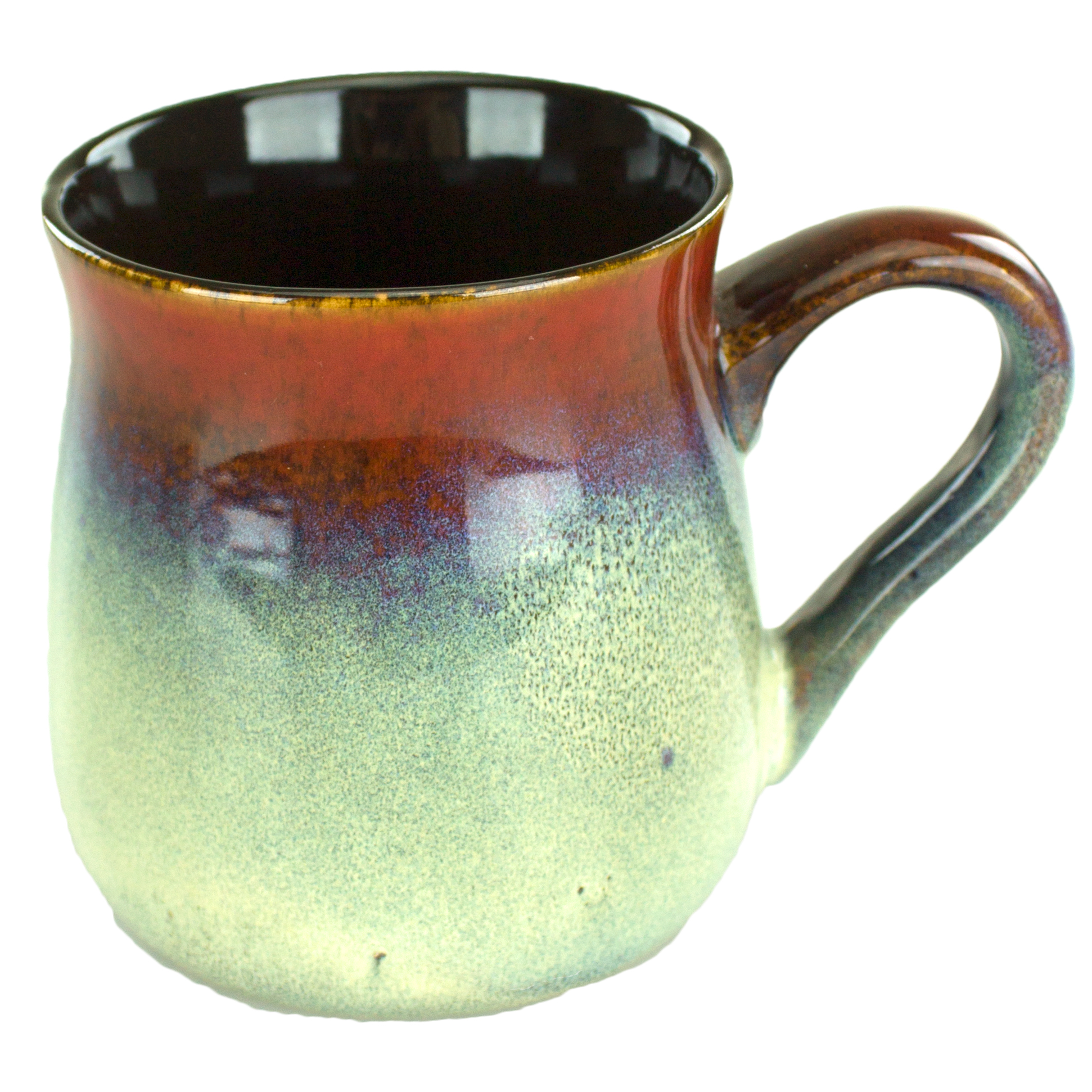 International Tableware 4416-318 mug, china