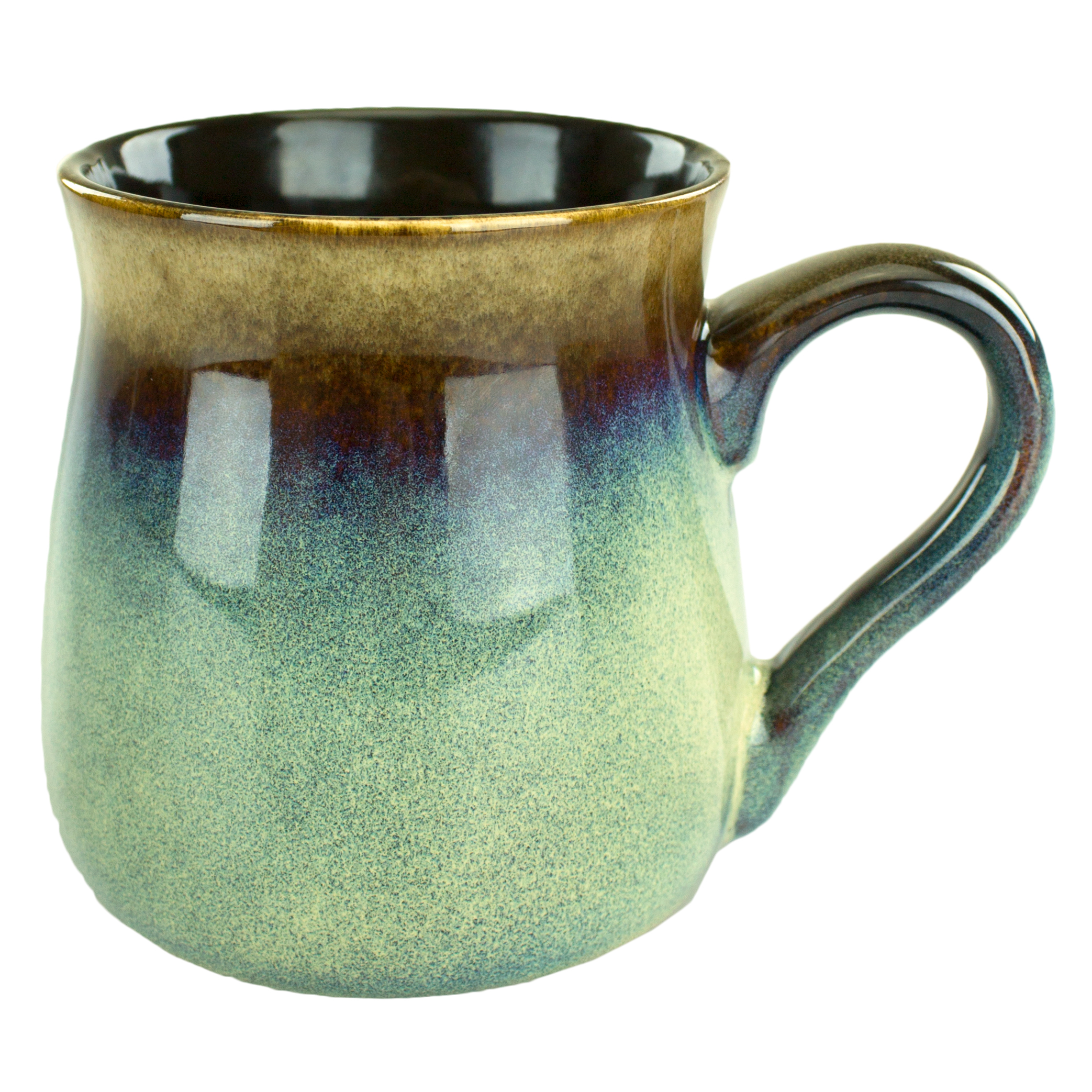 International Tableware 4416-748 mug, china