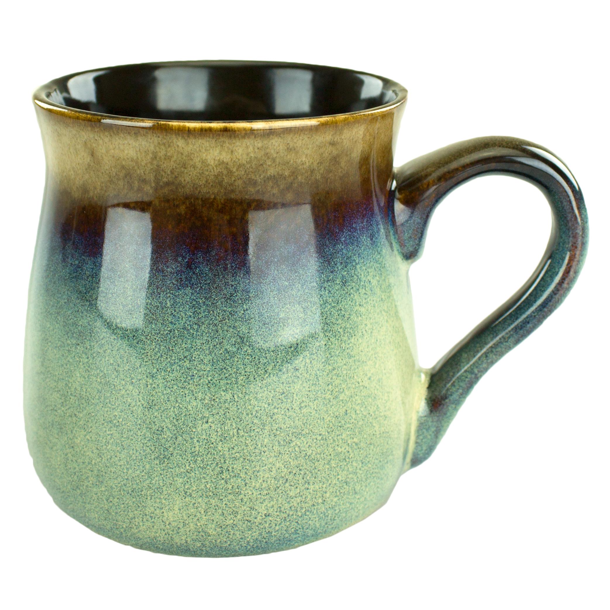 International Tableware 4416-748 mug, china