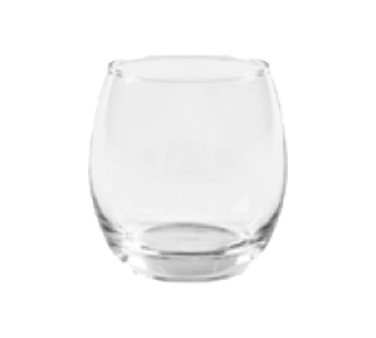 International Tableware 453 glass, water / tumbler