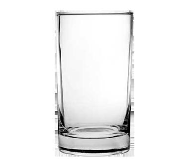 International Tableware 46 glass, water / tumbler