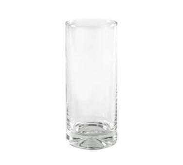 International Tableware 462 glass, water / tumbler
