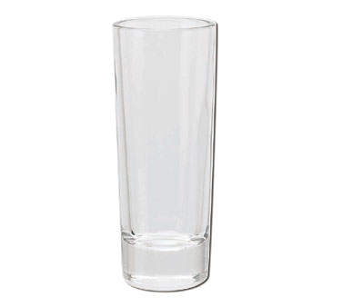 International Tableware 50 glass, cordial / sherry
