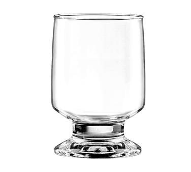 International Tableware 500 dessert / sampler glass