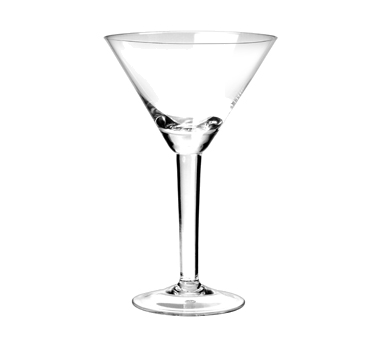 International Tableware 511 glass, cocktail / martini