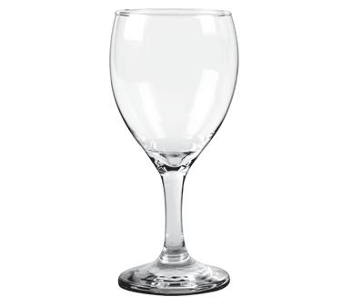 International Tableware 5435 glass, wine
