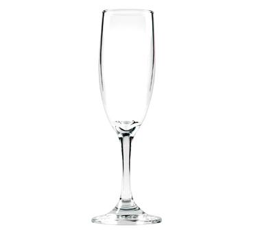 International Tableware 5440 glass, champagne / sparkling wine