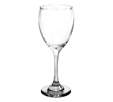 International Tableware 5457 glass, wine
