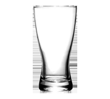 International Tableware 55 glass, beer